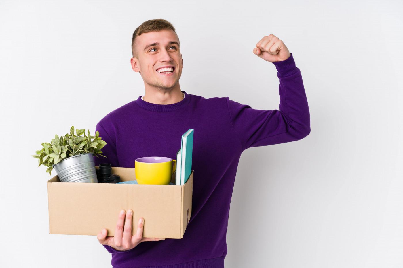 5 ფინანსური გაკვეთილი დამოუკიდებლად ცხოვრებისგან