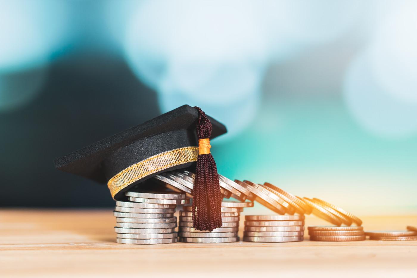 რა არის ფინანსური წიგნიერება?