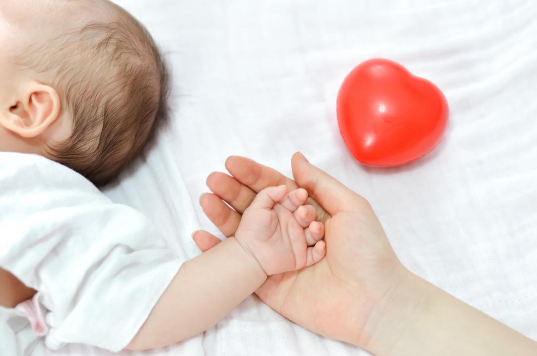 რა ხარჯებს ველოდოთ ბავშვის შეძენასთან ერთად?
