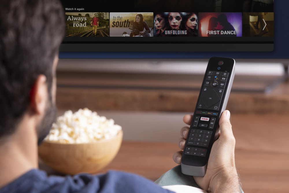5 ფინანსური გაკვეთილი ჩვენი საყვარელი ტელესერიალებიდან