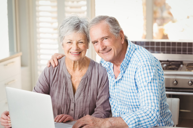 ფინანსური გეგმის დასახვა საპენსიო ასაკზე ზრუნვისას