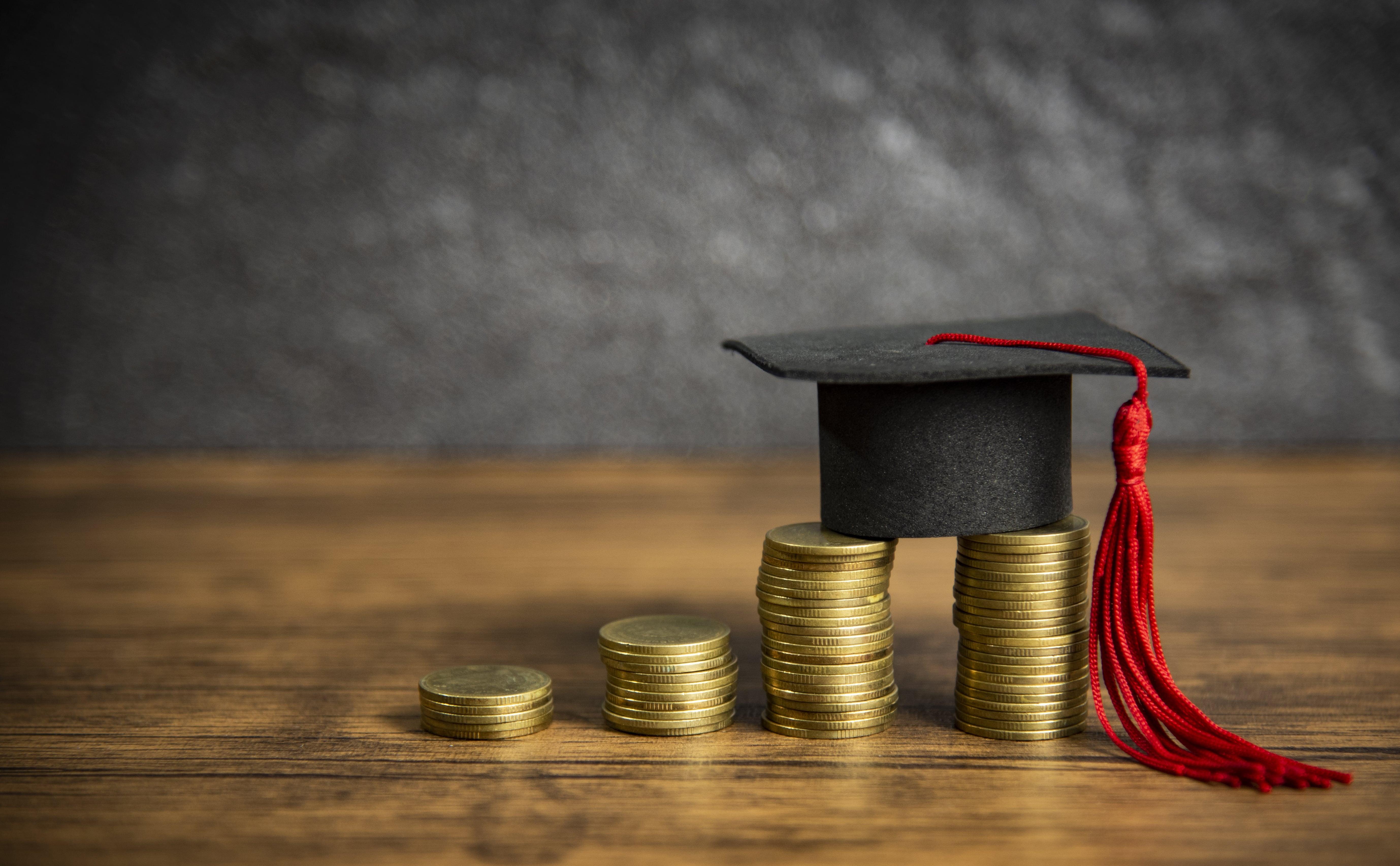რატომ გვჭირდება ფინანსური განათლება?
