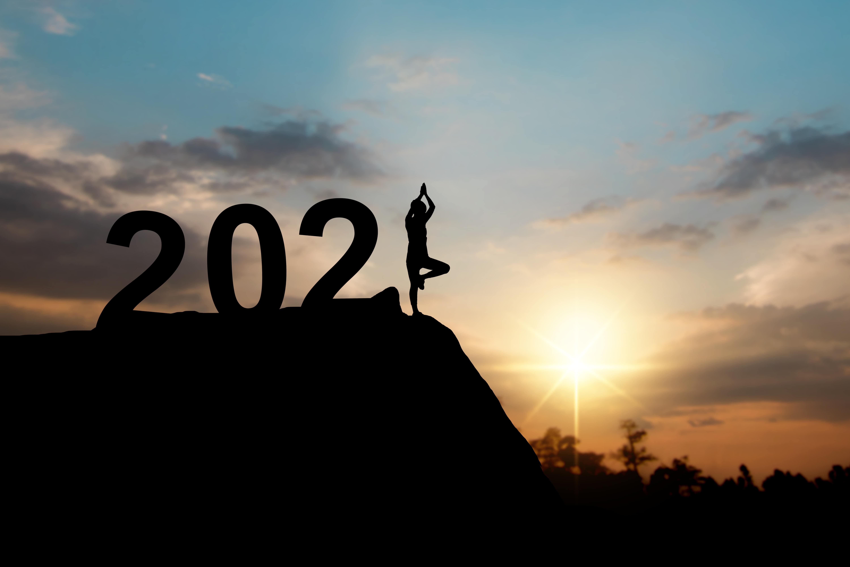 საახალწლო სურვილები 2021 წლისათვის ან იქნებ ფინანსური გეგმები?