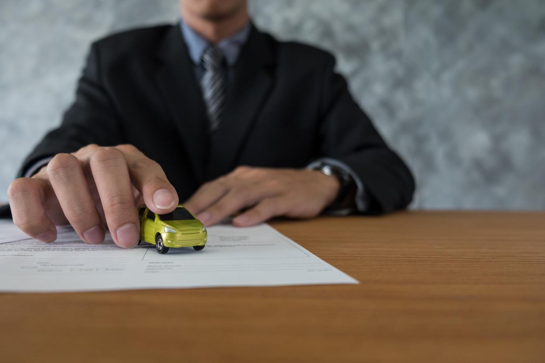 მანქანის-გაყიდვა